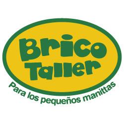 BRICO TALLER