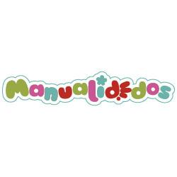 MANUALIDEDOS