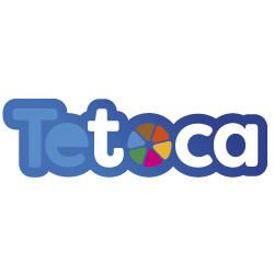 T-TOCA