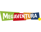 Megaventura