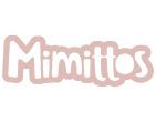 Mimittos