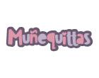 Muñequittas