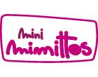 Mini mimittos
