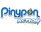 PINYPON ACTION