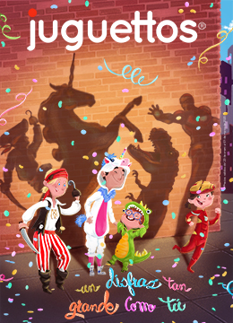 260x360 cat.carnaval 2020